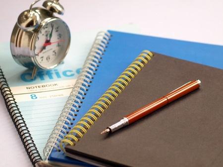 2017年出國留學各項考試時間匯總 SAT/ACT/TOEFL/AP/GRE考試時間規劃參考