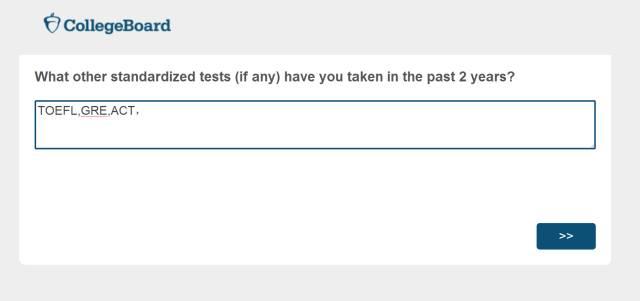 收到邮件要求身份确认怎么办?新SAT考试身份确认流程详解图7