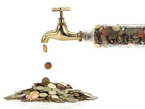 PayScale的高校专业薪酬报告 美国薪资最低的20个专业图1