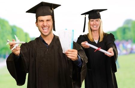 留美学生必看选校全攻略 轻松解决选校困难症