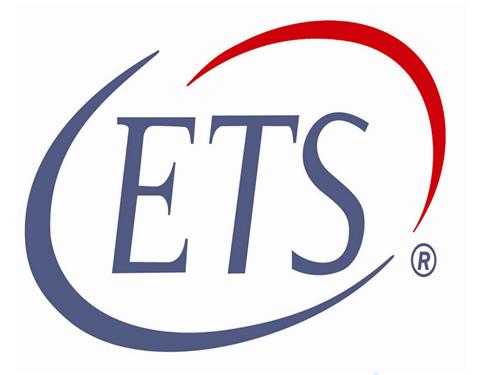 2019美国留学考试-托福送分 小站详解ETS官方托福送分详细流程及常见问题