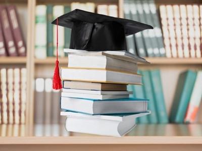 新SAT写作考试真题材料及范文合集 强烈推荐!图1