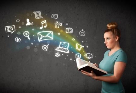 在線托福雅思培訓,技術重要還是老師重要?
