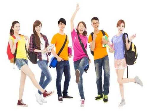 赴美中国留学生高达30多万人 盘点中国留学生最多的美国院校图1