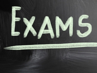 2017年8月亚洲SAT考试取消 高二考生需重新规划备考