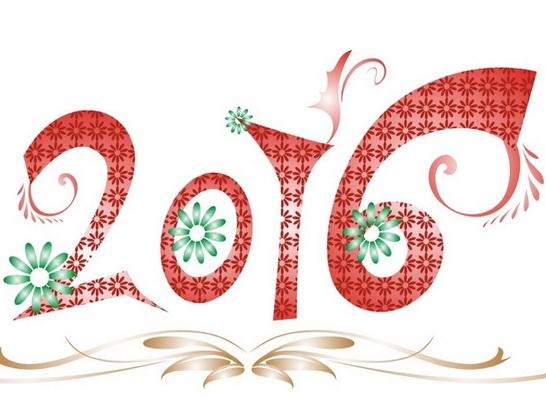 2016年全年雅思寫作真題范文匯總 干貨滿滿
