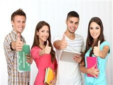 GMAT考试词汇3大考点介绍 你的词汇水准达标了吗?