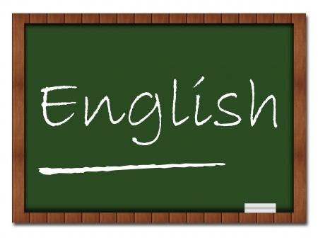 【高考英語攻略】7選5題型到底該如何破解