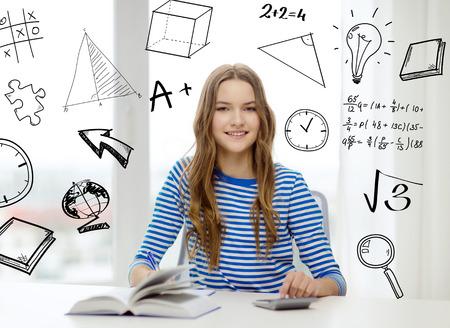 GMAT数学和综合推理图表题应对心得和提速保分技巧汇总图1