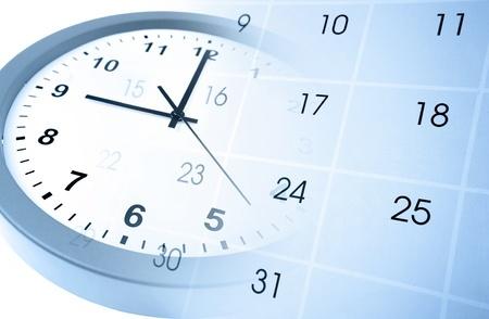 【留學申請干貨】 2018年留學申請規劃詳細時間表