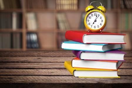 【2月最新】小站独家考前小范围精准预测2月12日GRE考试机经图2