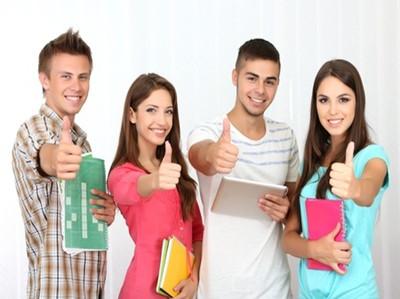 【阅读干货分享】每天一道新SAT阅读真题练习 附答案解析图1