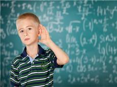 GRE数学切忌轻敌大意 这5种情况可导致意外扣分需警惕