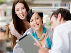 【GMAT晒高分】1个月提升50分小站640分优秀学员经验分享