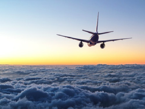 美国六大航空公司服务排行榜 美联航成功垫底图2