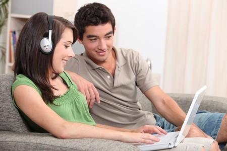 托福听力要听什么?精听素材选择很重要