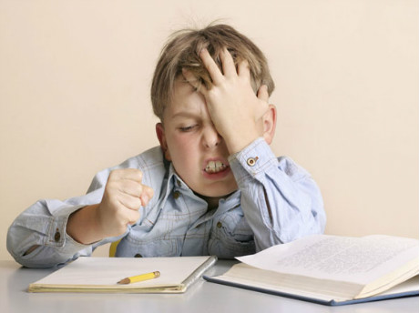 【汇总贴】SAT写作提分必备修辞手法+写作手法(更新完毕)