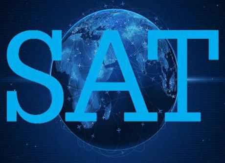 【SAT考点】吐血推荐SAT亚太6大考点详细攻略