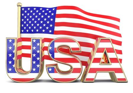 在美國信用到底能有多重要? 美國信用體系解讀