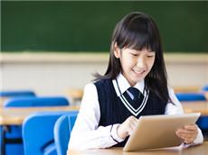 备考GMAT用什么模考软件最好?这些高分考生的选择值得借鉴