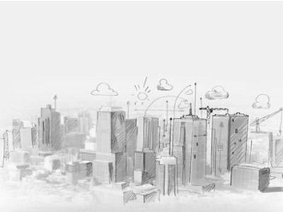 17年5-8月雅思口語p2話題答案:your favourite weather