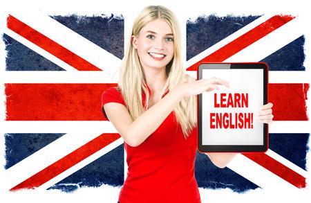 悄悄告訴你英國語言班背后的秘密 到底該如何申請呢?