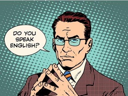 英语小白如何打好雅思基础,看这篇就够了图1