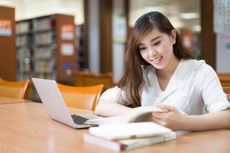 新托福听力考试如何提分?3个方法助你得高分