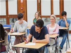 2017最新GMAT考试送分方式流程解读 各项注意事项汇总一览