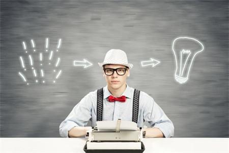 托福词汇如何记?40个词根词缀帮助解决问题图1