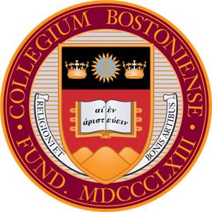2018年美国TOP100学校托福成绩要求多少分?波士顿学院托福成绩要求图1