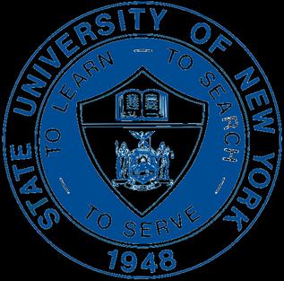 30天  429275 名,今日申请 7075 人 备考咨询 >>    2018年的美国大学图片