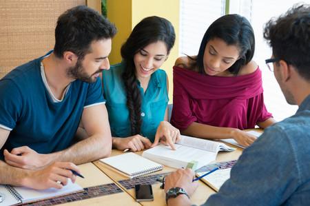 【提分秘诀】GMAT考试应对陌生学术词汇5大实用方法介绍图1