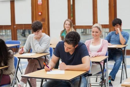 【GMAT刷考位】2017年11月12月全国各大考场考试信息汇总图1