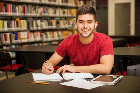 去美国读研究生如何选择学校?澄清3大常见错误择校观念图1