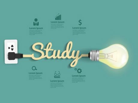 SAT与ACT考试区别差异最完全分析