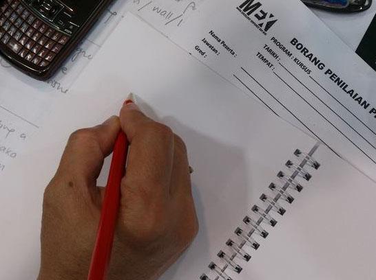 2018年全年雅思A類 G類考試時間安排及報名截止日期
