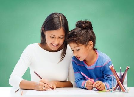 托福4个阶段备考计划助你提升托福成绩