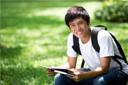 为何出国读研究生都选择GRE考试?4个考G最佳理由让你心服口服图1