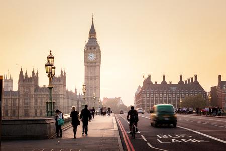 留学生注意啦:多名在英中国公民遭抢劫 中使馆呼吁注意防范图1