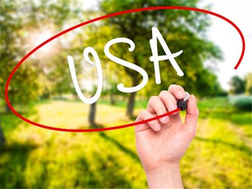 这5所美国名校竟然可以提供各种实习机会 总有一款适合你图2