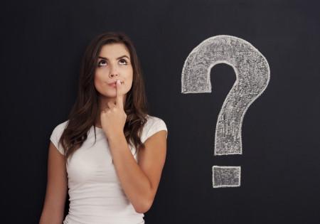 2018年2月GRE考试时间安排选择建议分析 只有2月2日一场考试是否参加?图1