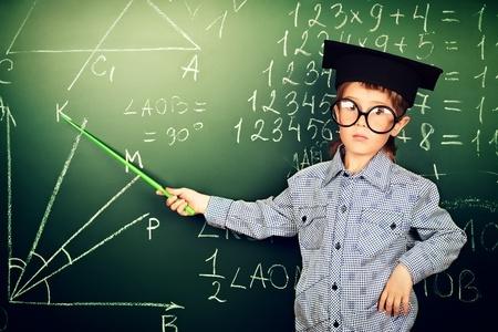 美国TOP50经济学硕士STEM项目汇总 为申请美帝签证加筹码!图1