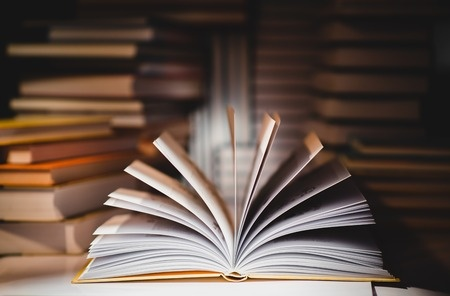 TPO3托福阅读Passage3原文文本+题目+答案解析图1