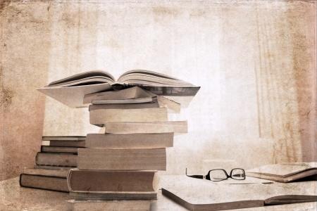 【小站原创】TPO7托福听力Conversation1文本+题目+答案解析图1