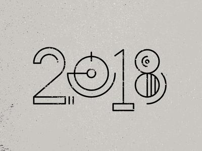 2018全年雅思考試時間表 共計48場考試