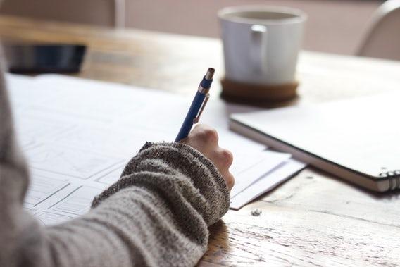 【汇总贴】2018年SAT语法练习题含答案及解析