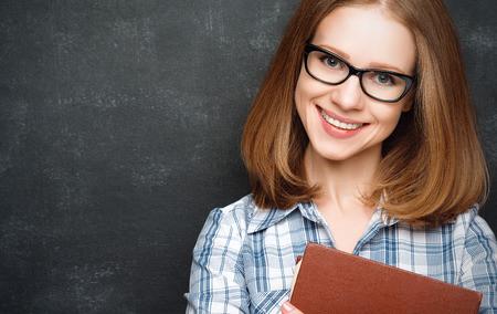 GRE阅读耗时过多2大原因分析 提升阅读解题速度效率技巧讲解图1
