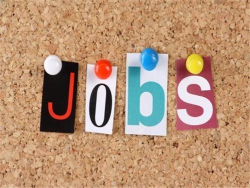 美国留学过程中找工作?找实习?这些途径你不了解一下吗?图1