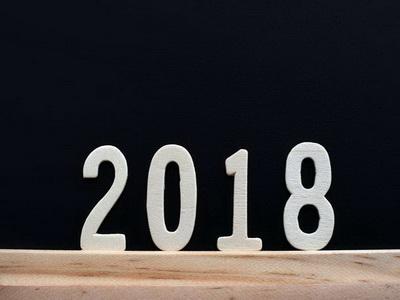 2018年托福考试时间安排及最新托福评分标准详解